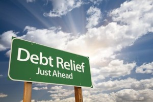 Want To Be Debt Free In 5 Years Read This