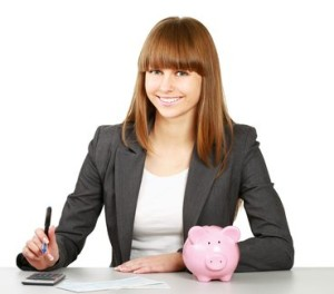 Debt Management Tips You Can Do On Your Own