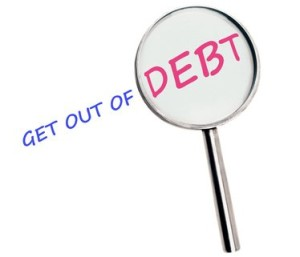 The Truth About Debt Consolidation Programs