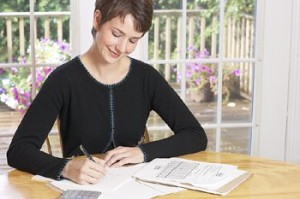 Step By Step Guide To Debt Consolidation Loans