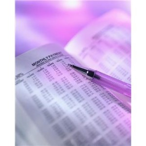 Use A Debt Payment Plan To Make Debt Consolidation Loans Work