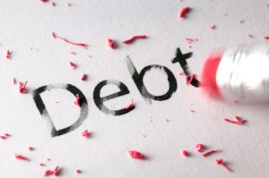 Boost Your Debt Repayment