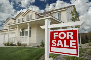 Credit Score for Buying a House