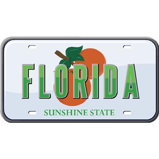 Florida Credit Card Debt Laws