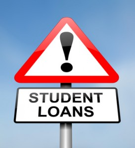 student-loans-273x300